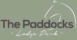 The Paddocks Lodge Park